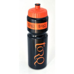 TORQ 500ml Water Bottle