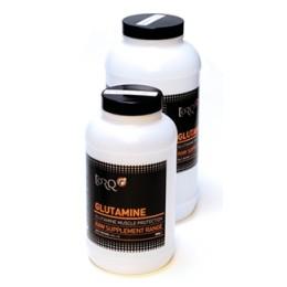 TORQ Glutamine (200g)