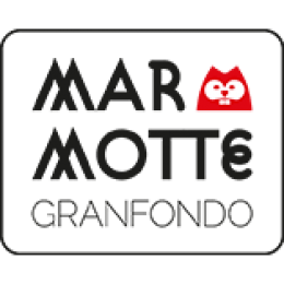 5 Day Tour to La Marmotte Sportive 6th July to 10th July 2018