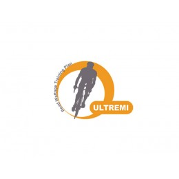 ULTREMI Road Wattage Plan Weeks 1 to 8, 5 to 10 hrs, FTP 150 Watts