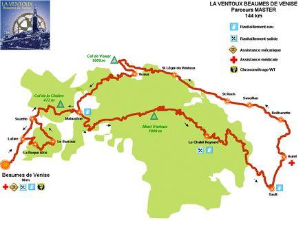 450_La_ventoux_route1