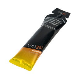 TORQ Gels (case of 20) Caffinated