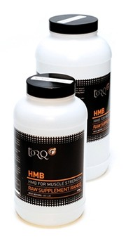 TORQ HMB (200g)