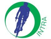 INTRA Training Programme (12 weeks)