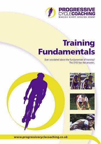 Training Fundamentals DVD