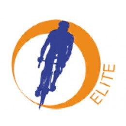 ELITE Training Programme (monthly)