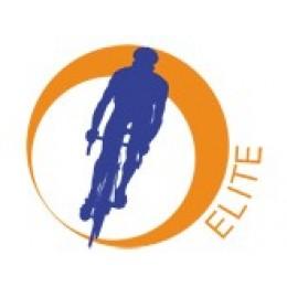 11 Month Yearly ELITE Training Program