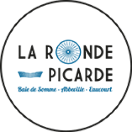 3 Day Trip to La Ronde Du Picardie Sportive 7th to 9th September 2018