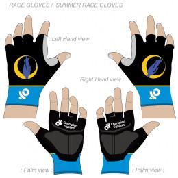 Progressive Cycle Coaching Summer Bike Clothing Pack