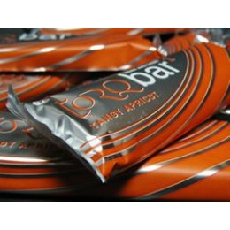 TORQ Bars (Case of 24)